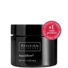 Revision Nectifirm®