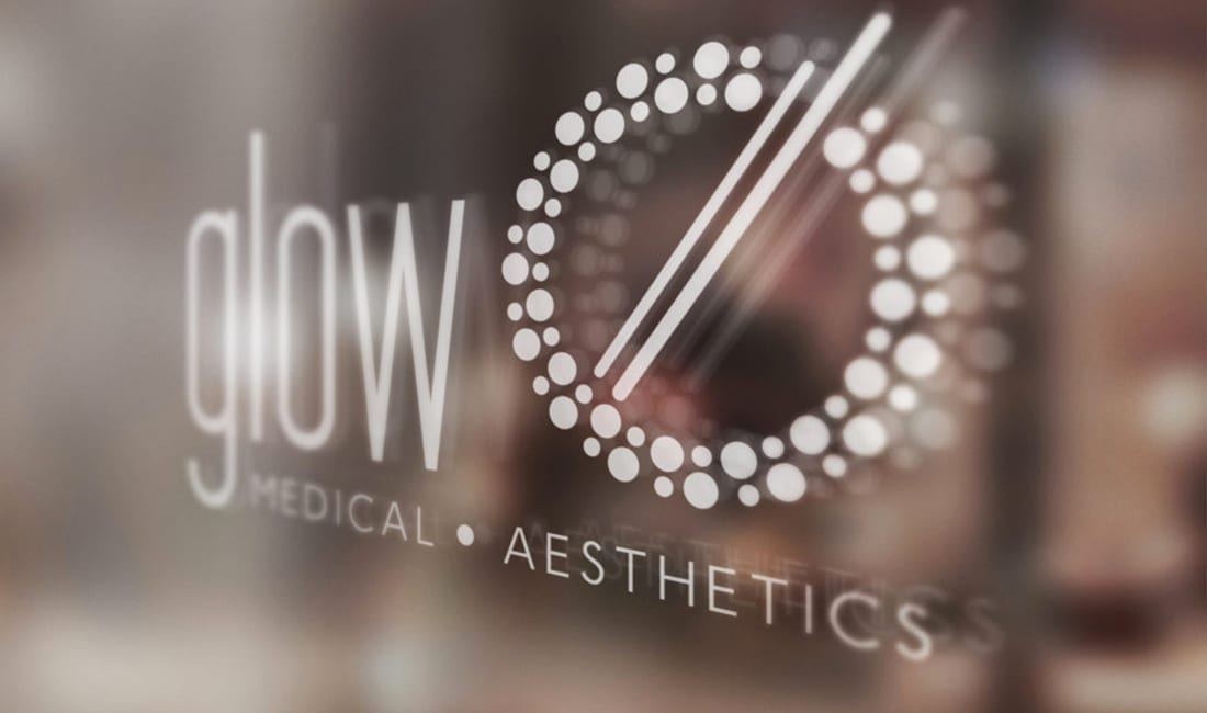 Glow-Window-Signage-Mock-Up4x698